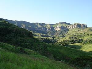 view-sungubala